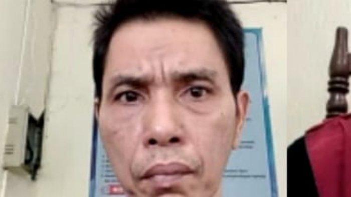 Bawa Sabu 26 Kg, Kurir Narkoba Divonis Hukuman Mati