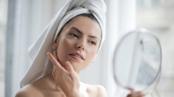 Skincare yang Tepat untuk Perawatan Kulit Maksimal, Maka Penting Konsultasi ke Ahlinya