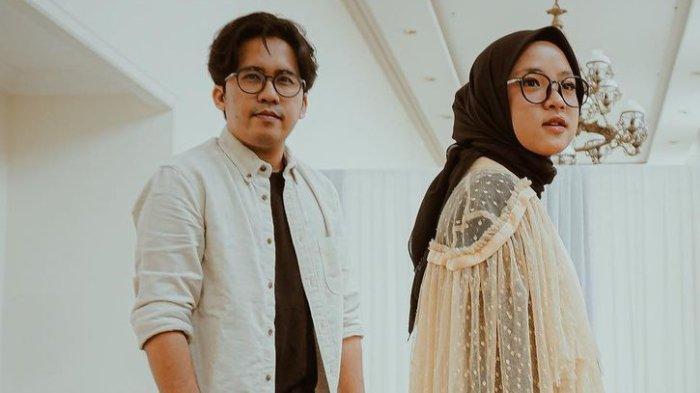 Eks Manajer Sabyan Gambus Sebut Ayus dan Nissa Sering Jalan Berdua saat Off Air, Sempat Beri Nasihat